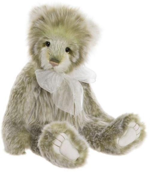 Charlie Bears Kimberly - CB202015B