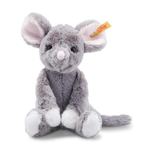 Steiff Mia Mouse - 056376