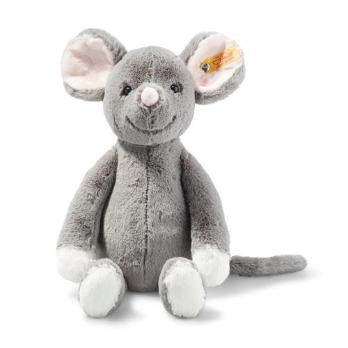 Steiff Mia Mouse - 056260