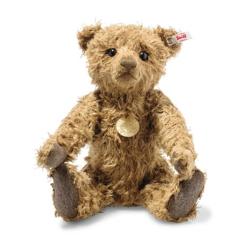 Steiff Hansel Teddy Bear - 006968