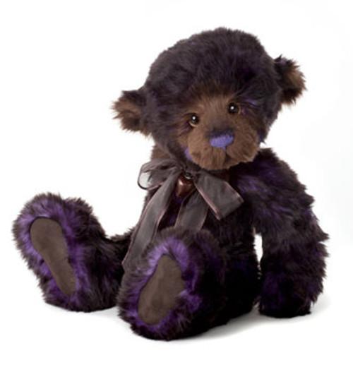Charlie Bears Bray - CB131340