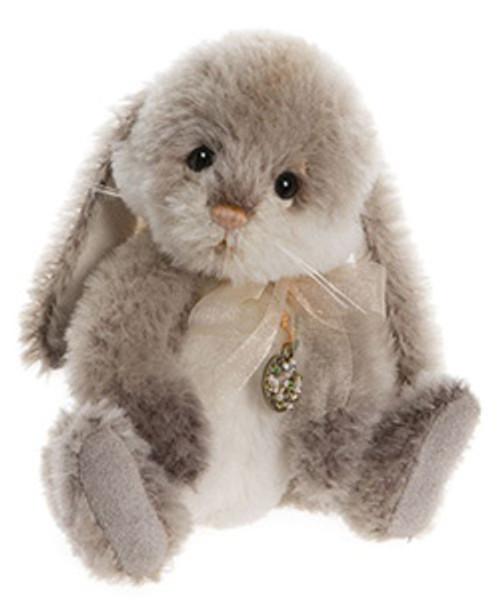 Charlie Bears Lea - MM206047A