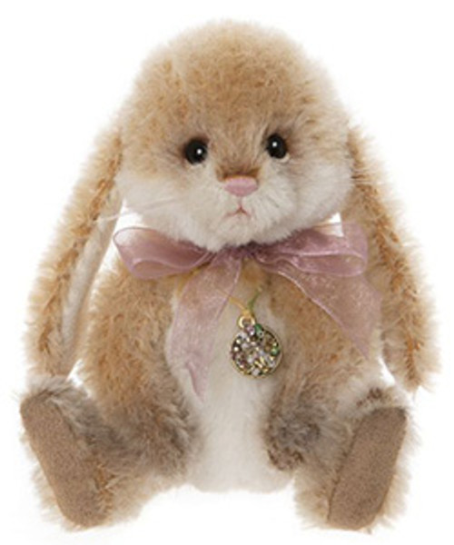 Charlie Bears Prairie - MM206047C