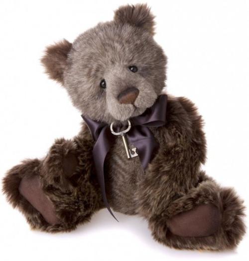 Charlie Bears Jenkins - CB614848
