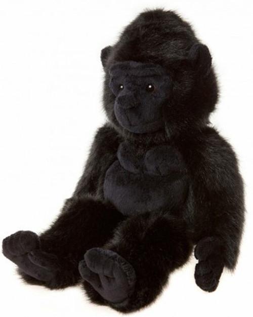 Charlie Bears Bearhouse Bear Dundas Gorilla - BB153050