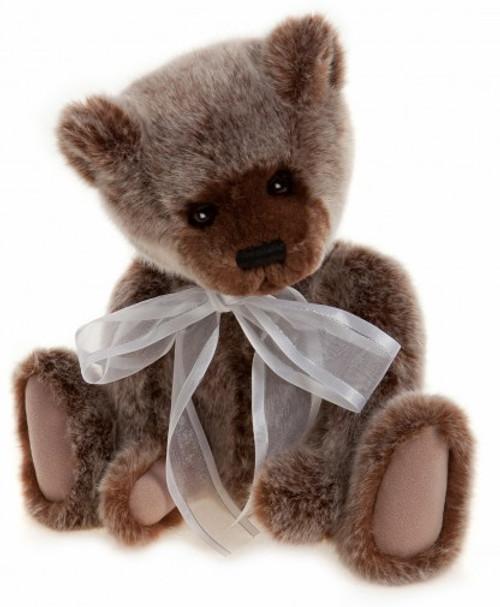 Charlie Bears Secrets - CB159099S