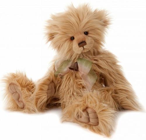 Charlie Bears Charlotte - CB151507