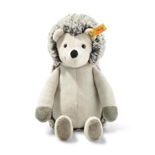 Steiff Soft Cuddly Hedgy Hedgehog - 069086