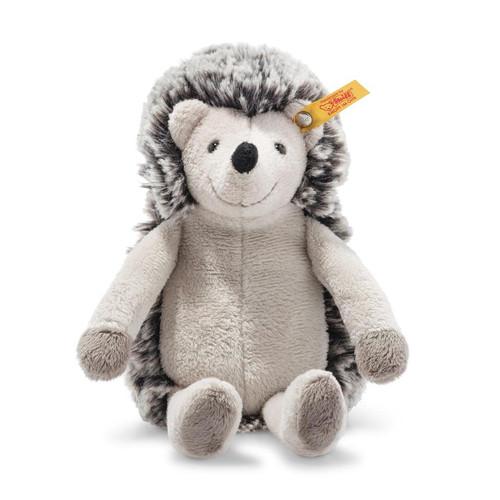 Steiff Soft Cuddly Hedgy Hedgehog - 069079
