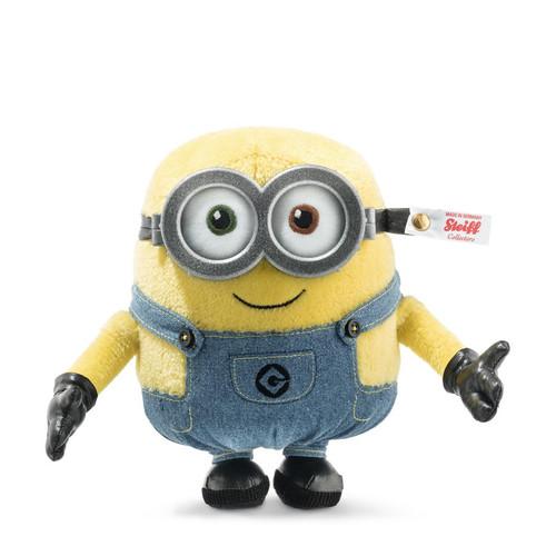Steiff Minions Bob - 355479