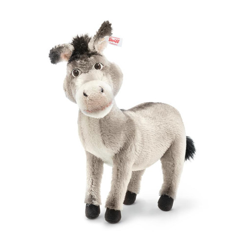 Steiff Donkey - 355578