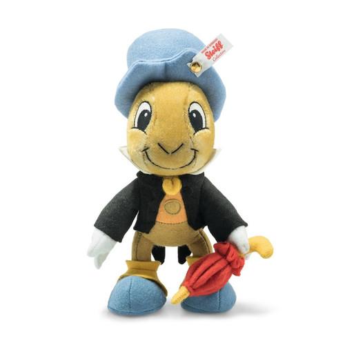 Steiff Jiminy Cricket - 355530