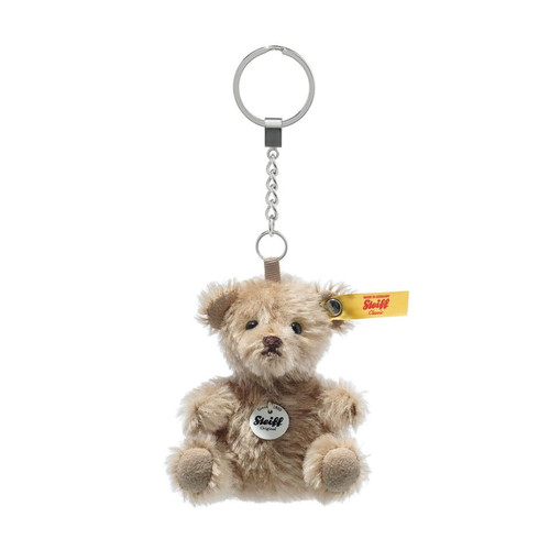 Steiff Pendant Mini Teddy Bear - 040382