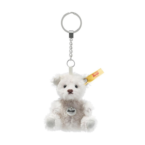 Steiff Pendant Mini Teddy Bear - 039560