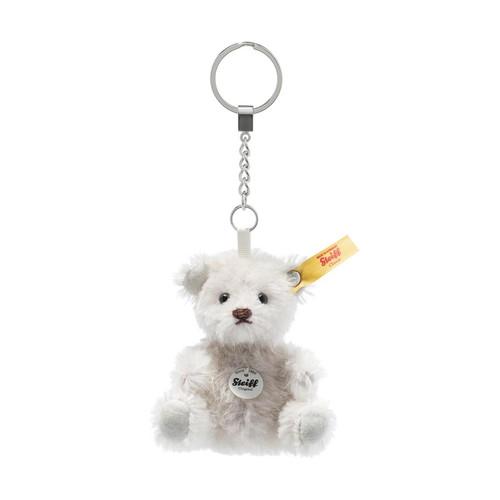 Steiff Pendant Mini Teddy Bear - 039560