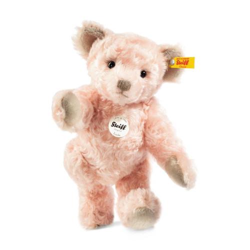Steiff Linda Teddy Bear - 000331