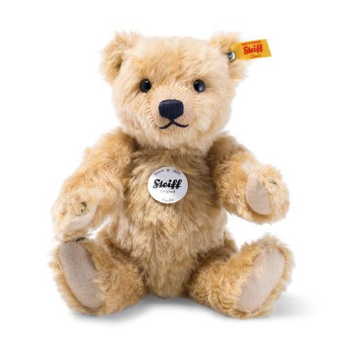 Steiff Emilia Teddy Bear - 027796