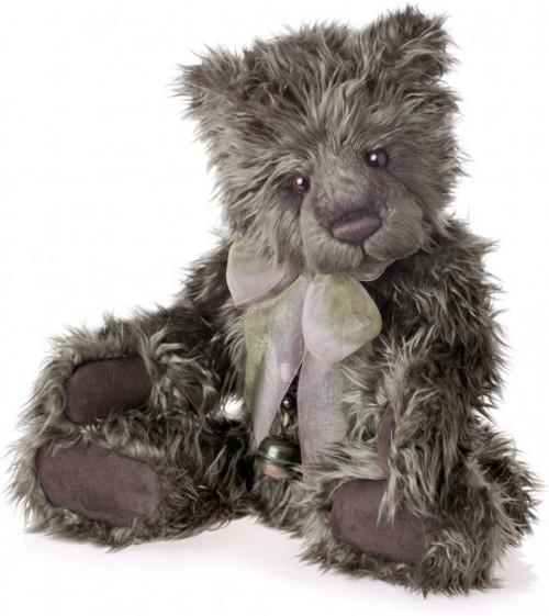 Charlie Bears Brunswick - CB124991