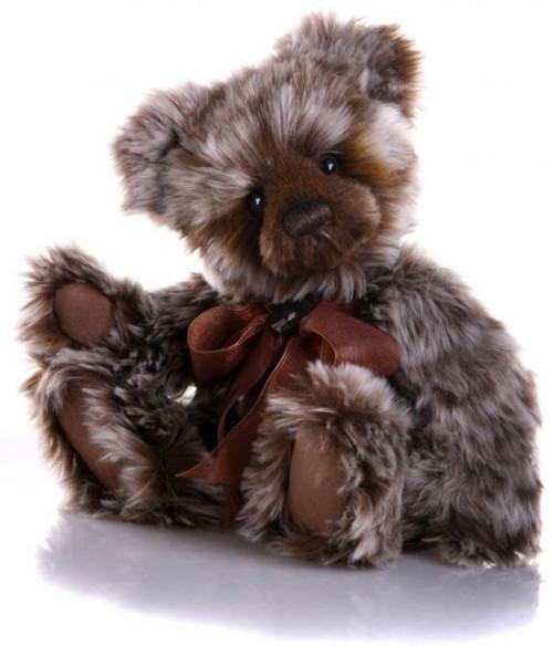 Charlie Bears Aaron -CB193929B