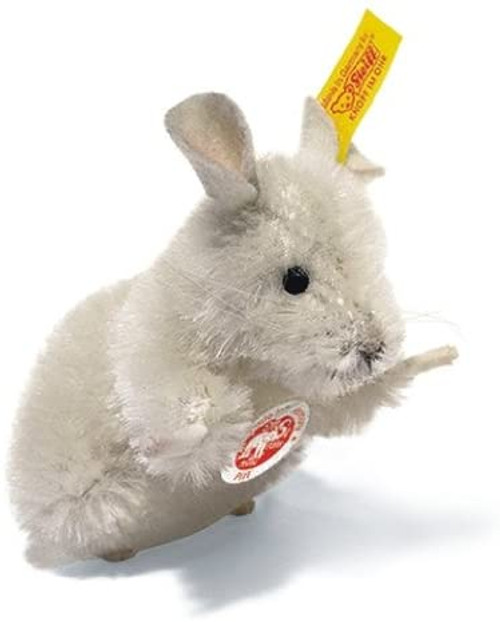 Steiff Piff Mouse - 032134
