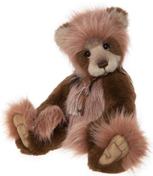 Charlie Bears Denise - CB202048B