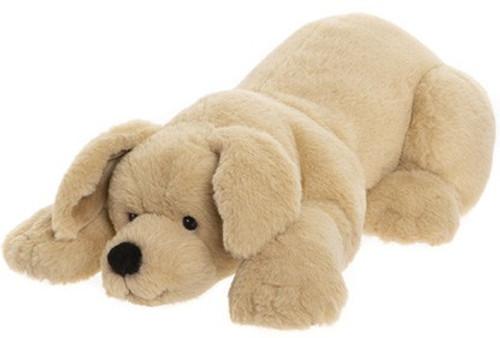 Charlie Bears Caesar - BB204012