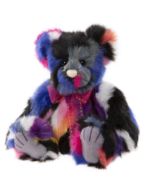 Charlie Bears Blotch - CB217021O