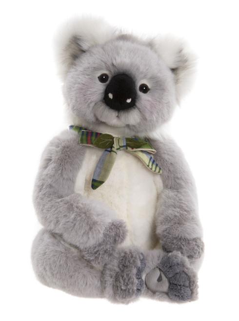 Charlie Bears Dale Koala - CB212155