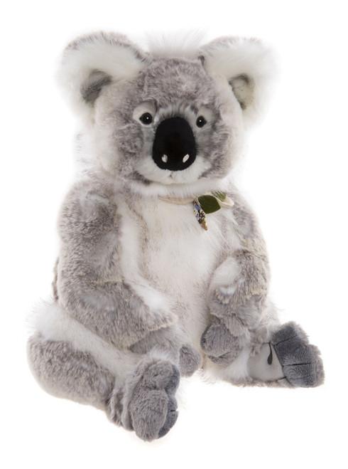 Charlie Bears Glen Koala - CB212154