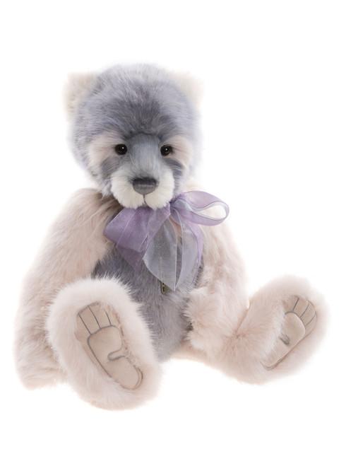 Charlie Bears Lyndsey - CB212095A