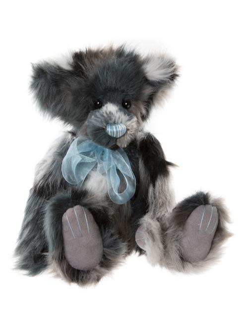 Charlie Bears Peppermint - CB217015O