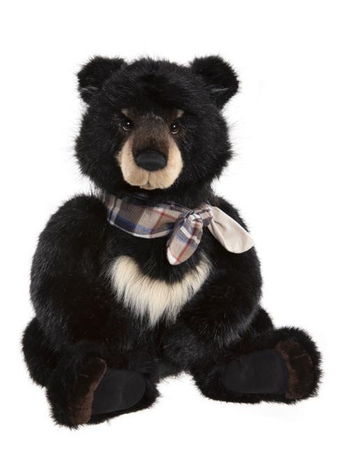 Charlie Bears Shenandoah