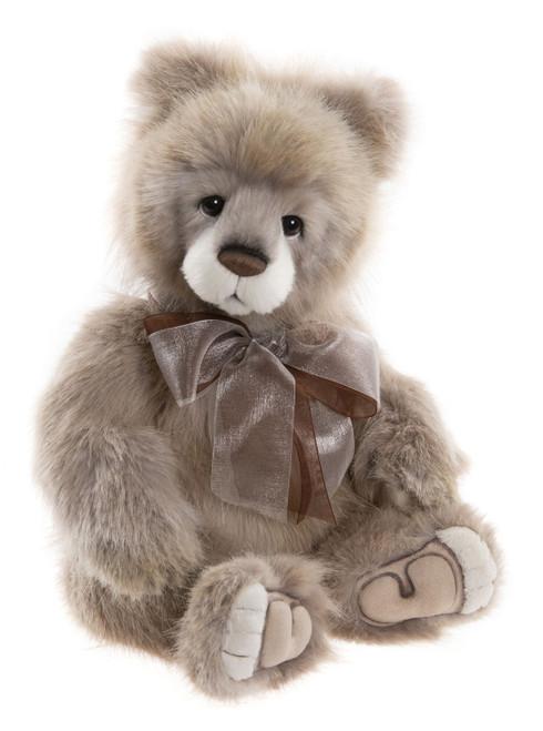 Charlie Bears Smithers - CB212153B