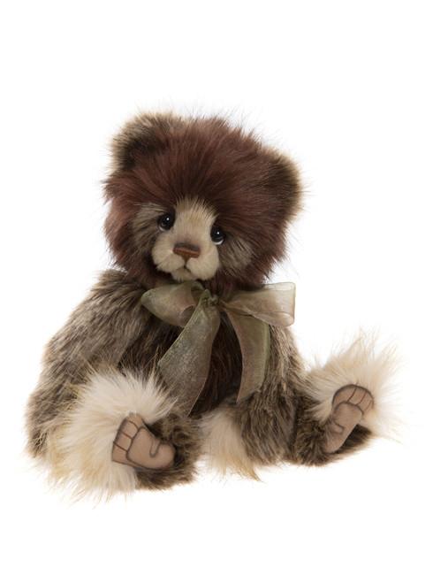 Charlie Bears Julianna - CB212116B