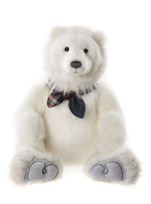 Charlie Bears Auberon - CB212139