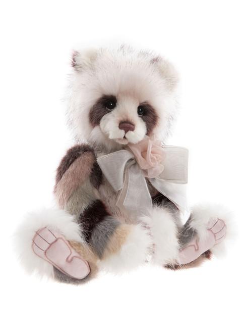 Charlie Bears Elaine - CB212094A