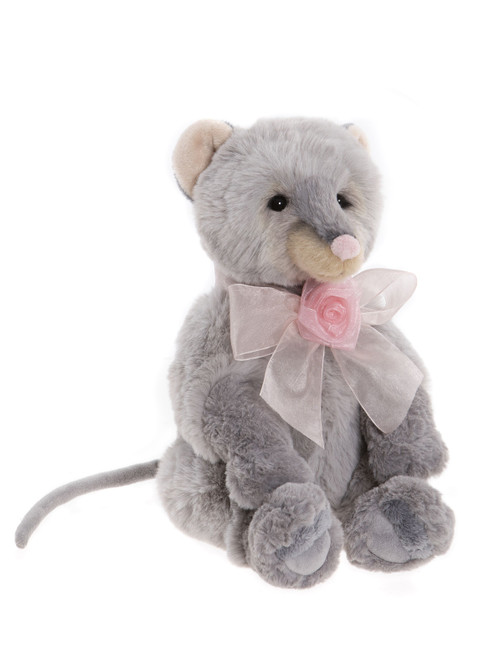 Charlie Bears Houdini - BB214102