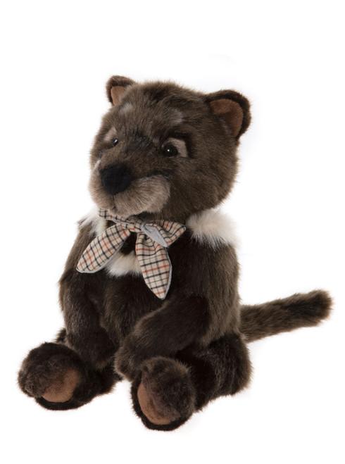 Charlie Bears Tasmania - BB214108