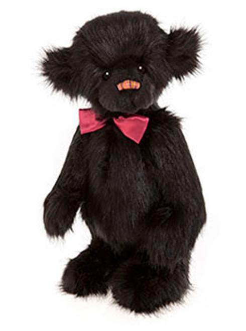 Charlie Bears Liquorice - CB161516S