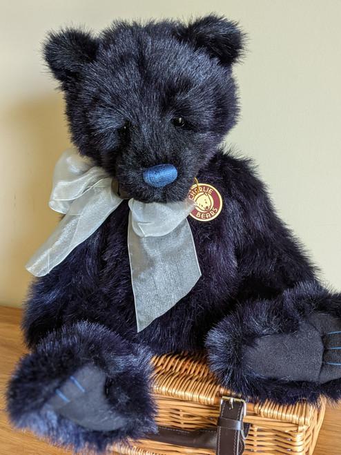 Charlie Bears Corbin - CB104571B