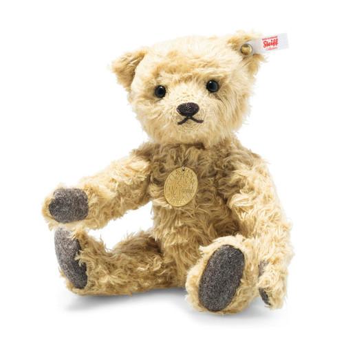 Steiff Hanna Teddy Bear - 006135
