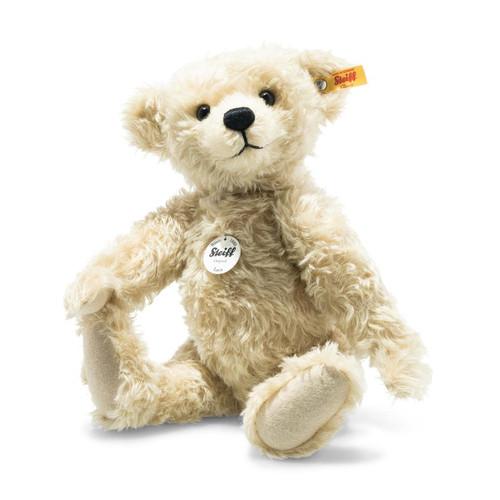Steiff Luca Teddy Bear - 022920