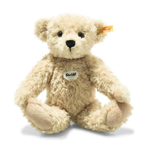 STEIFF Luca Teddy Bear - 023019