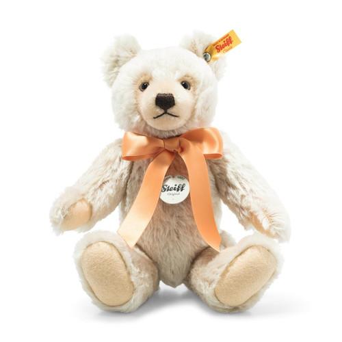 Steiff Original Teddy Bear - 006111