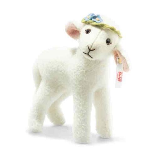 Steiff Lia Lamb - 007019