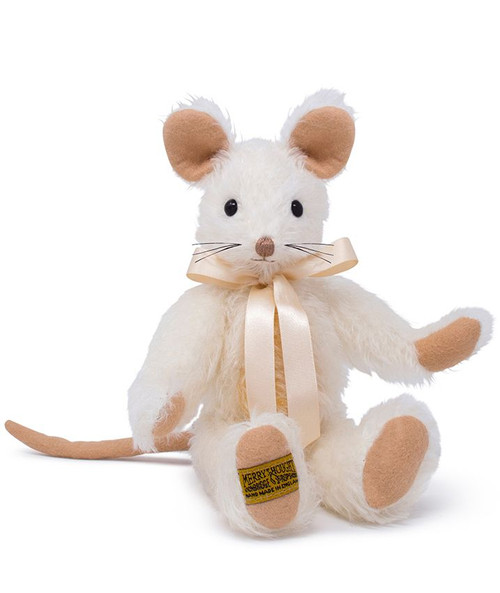 Merrythought Mabel Mouse