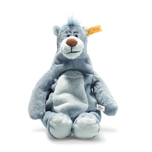 Steiff Soft Cuddly Friends Disney Baloo - 024542