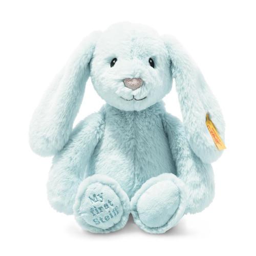 Soft Cuddly Friends My first Steiff Hoppie Rabbit -242335