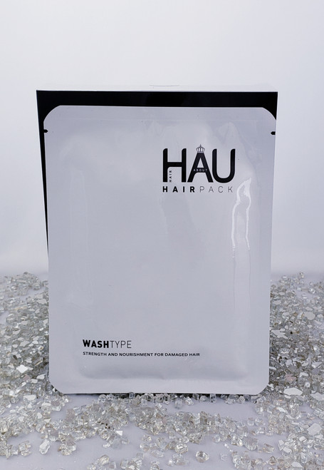 HAU HAIR PACK (SINGLE PACK)