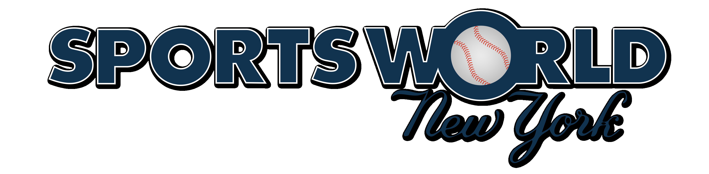 SportsWorldNewYork.com
